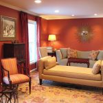 Amazing Interesting Home Interior Paint Color