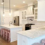 Amazing Interior Sherwin Williams Kitchen Cabinet Paint Colors Plans