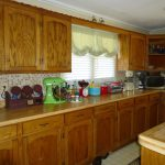 Amazing Paint Kitchen Cabinets Color Should