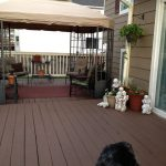 Amazing Sells Behr Paint Deck Over Colors