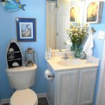 Amazing Small Bathroom Paint Color