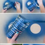 Amazing Spray Paint Project Ideas Beautify Your Home