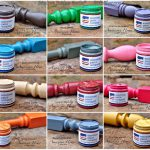 American Paint Company Colors Fabulously
