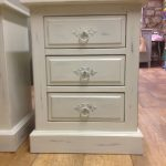 Annie Sloan Chalk Paint Decorative Marilyn