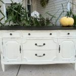 Annie Sloan Chalk Paint Furniture Beautiful Painting Ideas