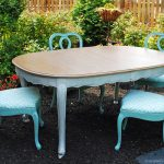 Another Vintage French Provincial Dining Table Uniquely Yours