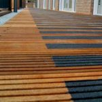 Anti Slip Paint Wood Metal Non