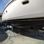 Antifouling Yacht Paint Best Solution