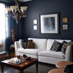 Apartment House Room Color Ideas