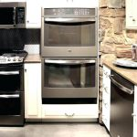 Appliance Paint Lowes Black Stainless Steel Appliances