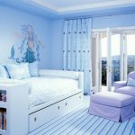 Apply Best Bedroom Wall Colors Bring Happy Atmosphere
