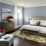 Applying Accurate Bedroom Paint Colors