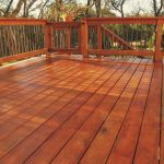 Arborcoat Exterior Stains Decks Outdoor Furniture Red Star