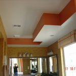 Arizona Central Paint Drywall Custom