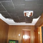 Armstrong Ceiling Grid Spray Paint Blog