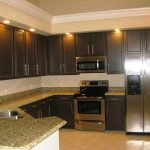 Array Color Inc Paint Kitchen