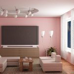 Asian Paints Royale Pink Colour Rooms Photos Bill House