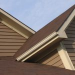 Ask Angie Read Before Paint Over Vinyl Siding