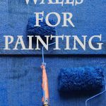 Ask Wet Forget Tips Prepping Walls