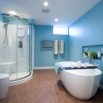 Attachment Bathroom Paint Ideas Small Bathrooms