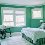 Attractive Bedroom Paint Color Ideas Home