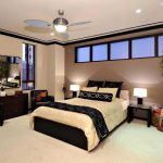 Attractive Two Tone Paint Colors Bedroom Ideas Also Jobs Trucks Painted Walls