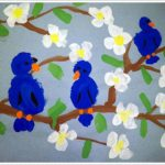 Awesome Canvas Painting Ideas