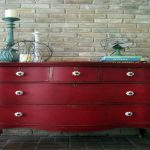 Awesome Chalk Painted Furniture Ideas Umpquavalleyquilters