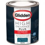 Awesome Glidden Exterior Paint Reviews Remodel Decorating