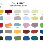 Awesome Home Depot Chalk Paint Colors Fabulous Homes Interior Design
