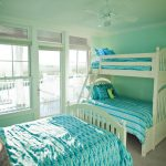 Awesome Mint Green Wall Paint Bedroom Color Ideas