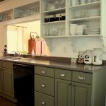 Awesome Painting Kitchen Cabinets Paint Home
