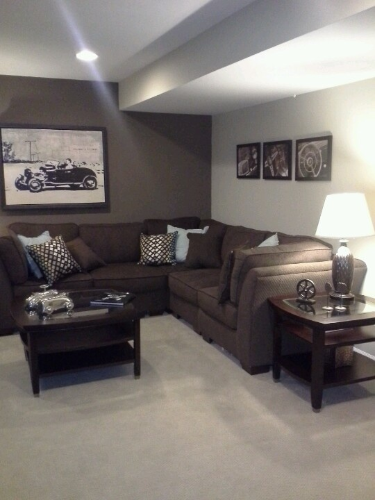 Basement Rooms Cool Workout Room Ideas Perfect Horrible