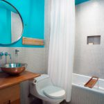 Bathroom Color Paint Ideas Tips