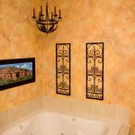 Bathroom Paint Ideas Minneapolis