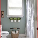 Bathroom Wall Paint Ideas