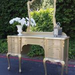 Beautiful Furniture Projects Metallic Paint Modern Masters Cafe