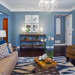Beautiful Interior Paint Color Schemes