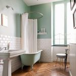 Beautiful Pieces Mint Green Home