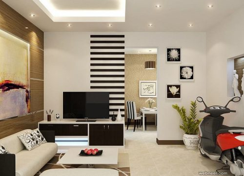 Beautiful Wall Painting Ideas Designs Living Room Bedroom