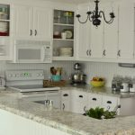 Beautifull Can Spray Paint Kitchen Cabinets Greenvirals