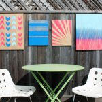 Beautify Your House Outdoor Wall Cor