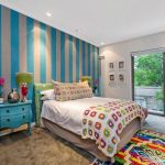 Bedroom Amazing Room Colors Teens Sherwin Williams Teen Girls Rooms