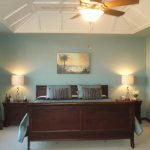 Bedroom Designs Charming Blue Interior Master Paint Colors Design Ideas Bold