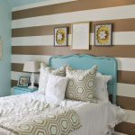Bedroom Gold White Paint Color Ideas Home