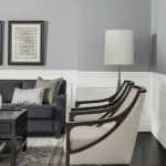 Bedroom Hgtv Glidden Paint S Living Room Granite Grey