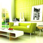 Bedroom Ideas Awesome Living Room Design Paint Colors Engaging Painting Colour Schemes