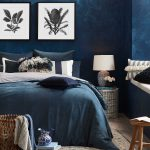 Bedroom Ideas Feature Wall