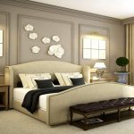 Bedroom Paint Color Ideas Arrow Keys More Bedrooms