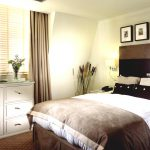 Bedroom Paint Color Ideas Master Combination